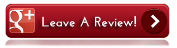 atlanta-private-investigator-google-review-button-