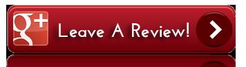 atlanta-private-investigator-google-review-button-